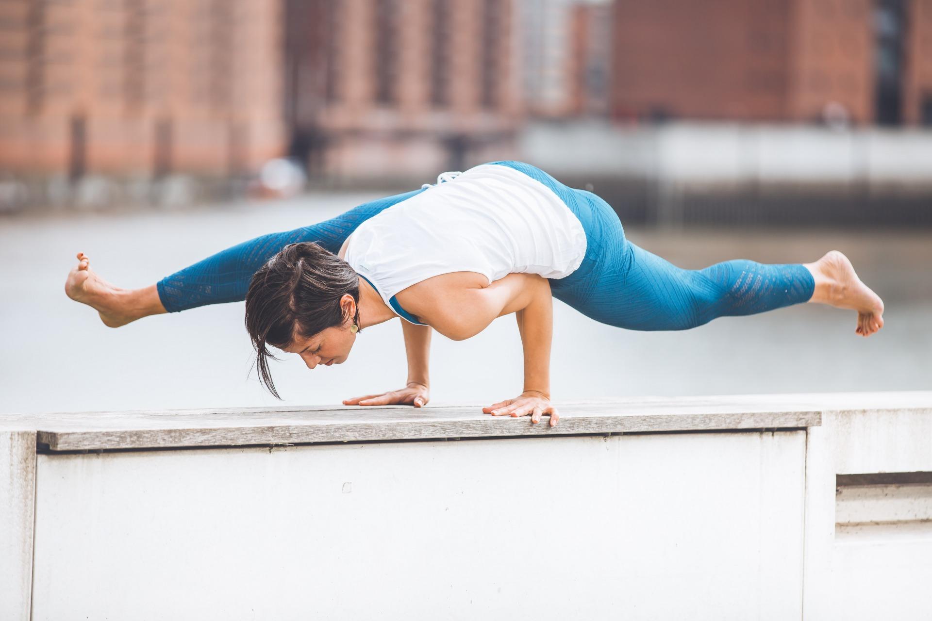 https://www.lacasitadeyoga.de/yoga/